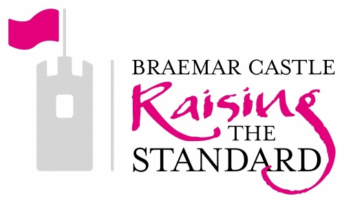 braemar_raising_logo